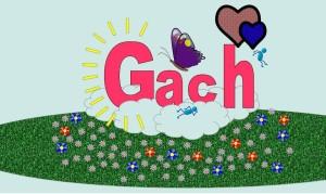 cropped-Gach_Logo31.jpg